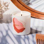 3 Cách sử dụng nến thơm đúng cách, duy trì mùi hương thơm