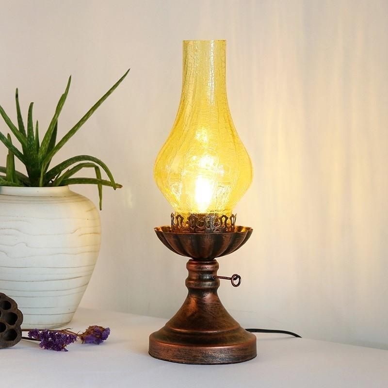 đèn bàn thờ bằng điện