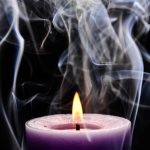 Nến thơm có độc không và 3 tác hại của việc lạm dụng quá mức