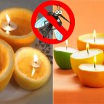 Hiệu quả sử dụng nến thơm đuổi muỗi không độc hại cho sức khỏe