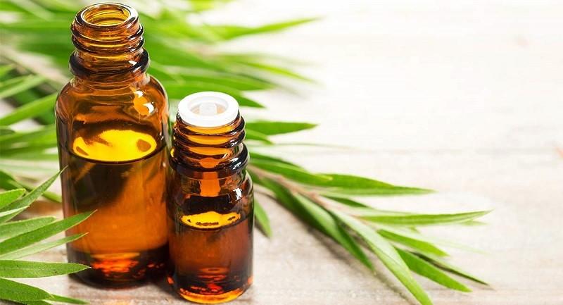 tinh dầu tốt nhất là loại tinh dầu thiên nhiên